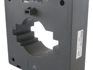 Трансформаторы тока типа ТТН100