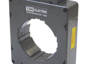 Трансформаторы тока типа ТТН85