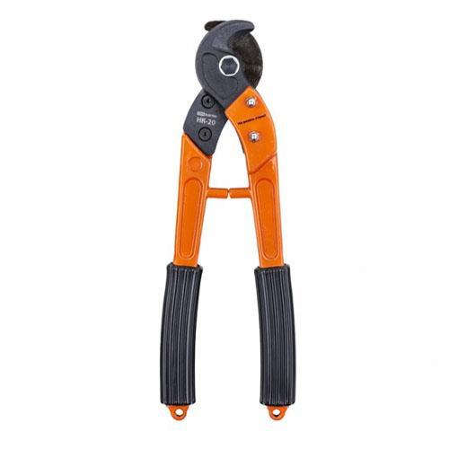 Ножницы кабельные НК-20