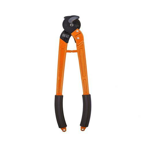 Ножницы кабельные НК-32