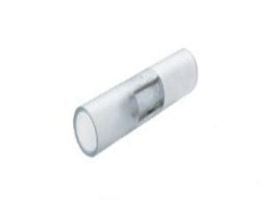 коннектор для круглого неона