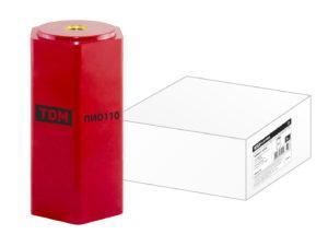 Изолятор опорный ПИО110 TDM; SQ0807-0208