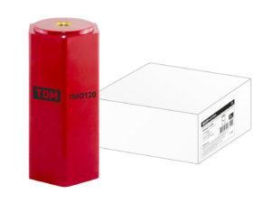Изолятор опорный ПИО120 TDM; SQ0807-0209