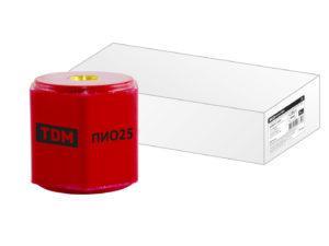 Изолятор опорный ПИО25 TDM; SQ0807-0201