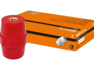 Изолятор SM35 силовой H35xD32xM10мм TDM SQ0807-0054