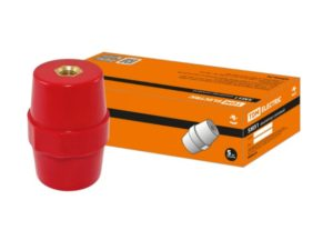 Изолятор SM51 силовой H51xD35xM10мм TDM SQ0807-0055
